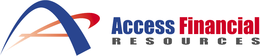 Access Financial Resources, Inc.